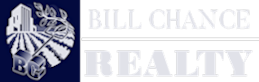 Bill Chance Realty