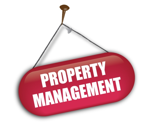 5 Reasons Why You Should Hire a Property Manager